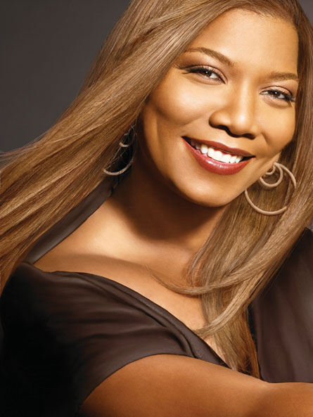 http://willyoubemyhero.files.wordpress.com/2009/09/queen-latifah-u012.jpg