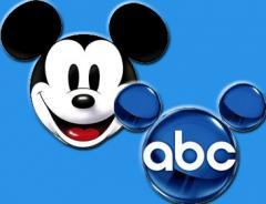 """It may be """"a small world after all,"""" but Disney-ABC is the mother of all conglomerates."""