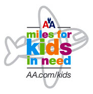 aa-miles-for-kids