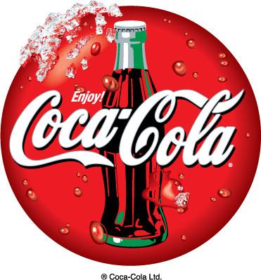 http://willyoubemyhero.files.wordpress.com/2009/11/coca-cola_logo5.jpg