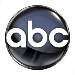 Abc_logo_hi-res