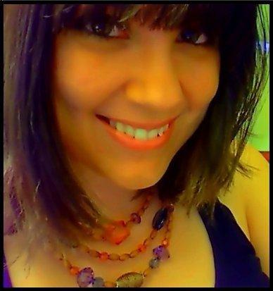 Sarah_mueller_headshot
