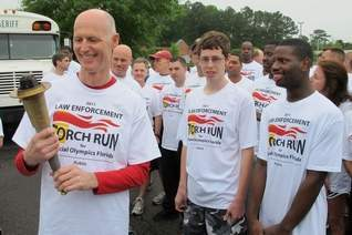 Rick_scott_torch_run_